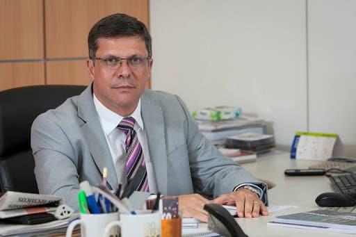 Paulo Jannuzzi concedeu entrevista ao Que Estado queremos?